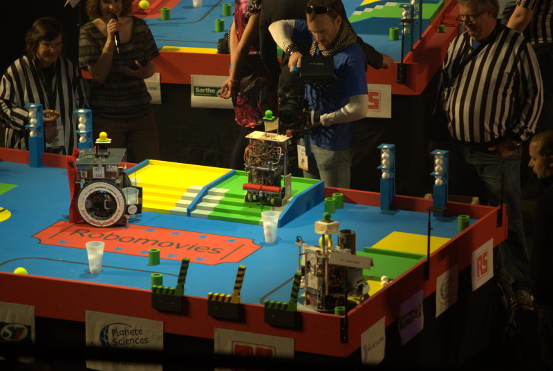 labx_coupe_france_robot_2015_10