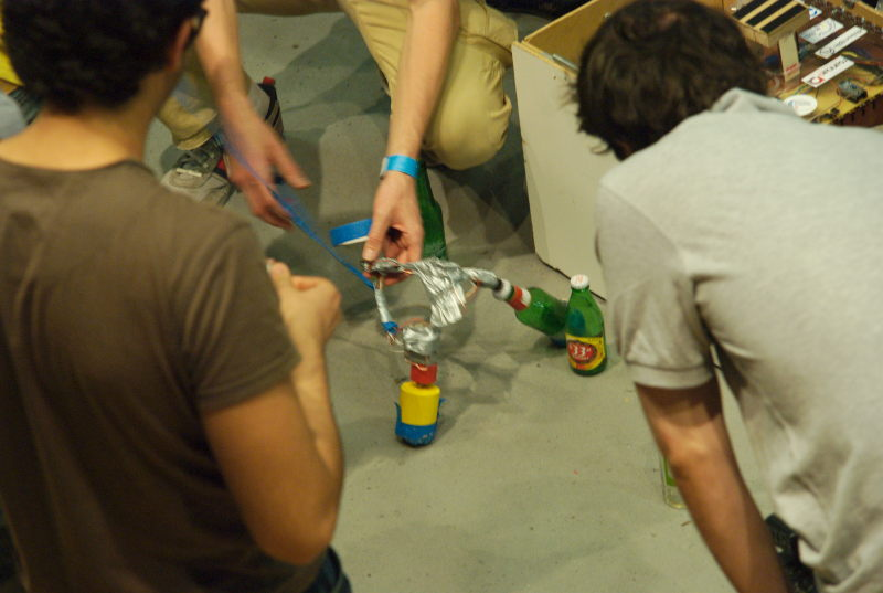 labx_coupe_france_robot_2015_11