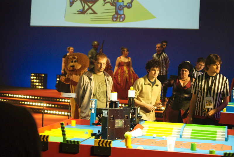 labx_coupe_france_robot_2015_12