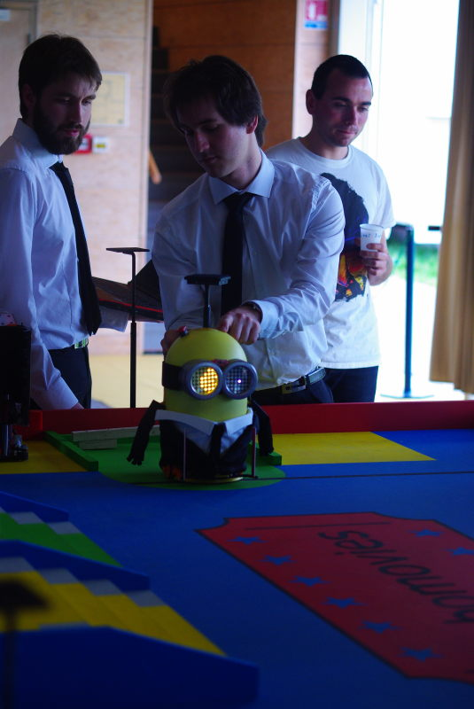 labx_coupe_france_robot_2015_4