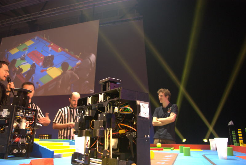 labx_coupe_france_robot_2015_9